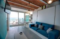Blue Sea Front by Hello Apartments Sitges