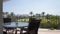 Casa Del Mediterraneo - A Murcia Holiday Rentals Property