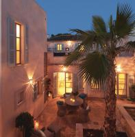 Living Casa Mar