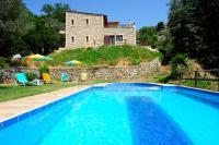 Villa Krios