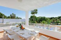 Villa Pou Tres