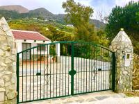 Casa Lirios