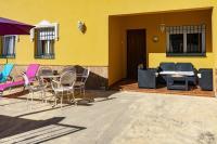 Apartamento El Serrano