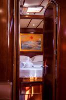 Boat Aiolis