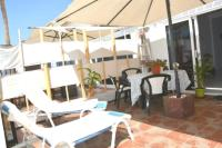 Villa Marbella Bl.2