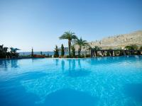 The Aquagrand of Lindos - Adults only