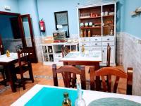 Hostal Boutique Macavi