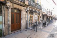 Gran Vivienda Centro Historico San Lorenzo