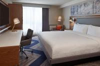 Quality Hotel & Suites Toronto Airport East