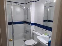 Exclusivo apartamento en Vistahermosa