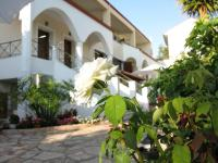 Aloe Villa