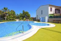 Villas Guzman - Real Sitio