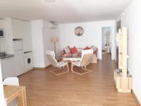 Apartamentos Rera Sant Domenech
