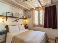 Ninemia Bungalows Hotel