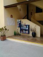 Maistrali Studios