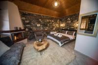Nefeli Guesthouse