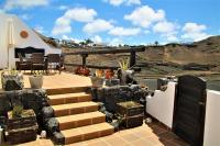 Casa Caldera Guiguan