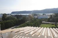 Casa con encanto y jardín amplio en Cadaqués