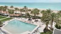 Robinson Club Jandia Playa - Adults only