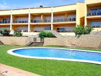 Apartment Sun Village II