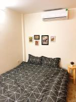 Airy Budget Homestay