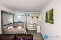 Apartments Vista Maritima