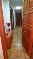 Apartamento Beatriz 1