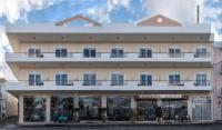 Hotel Kiani Akti