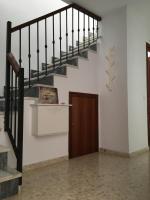 Casa Alhucema