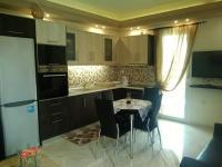 Nostalgia Luxury Apartments 2