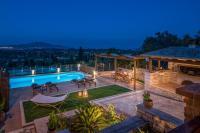 Villa Clairy