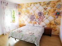 Apartamento Turistico en Valencia
