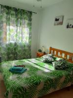 Apartament Torrevieja - Dos lagos