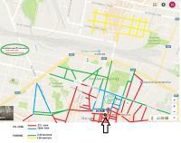 A Quattro Passi Bologna Paivitetyt Vuoden 2020 Hinnat