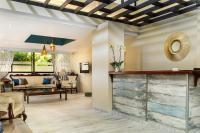 Lefka Hotel & Apartments
