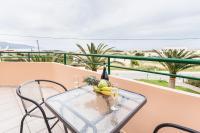 Alonia Hotel Apartments