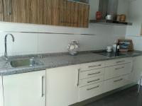 Nuevo y reformado apartamento [Centro de Córdoba]
