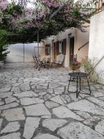 Villa Romantza
