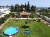 Marathon Beachside Villa