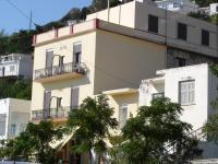 Ikarion Hotel