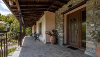 Guesthouse Anastasia