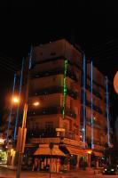 Emporiko Hotel