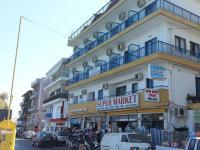 Angelos Hotel