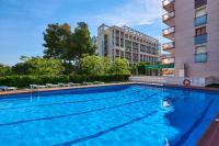 Inter Apartments
