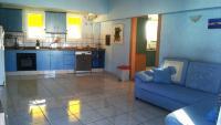 Apartamento La Aldea Charco Paraíso