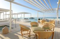 Bless Hotel Ibiza - The Leading Hotels of The World