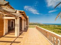 Villa Cala Torta Na Lluny