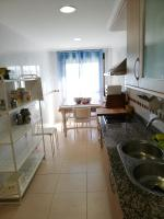 Apartamento Alcazar
