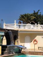 Liberty Cottage Tenerife