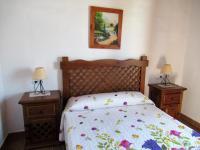 Casa Huerta Roche 1